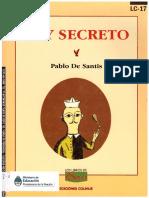233397533-Pablo-de-Santis-Rey-Secreto.pdf