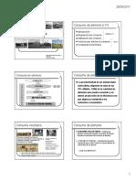 2011.T6.Consumo alimento I.pdf