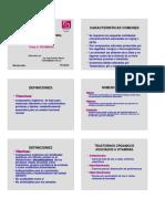 Tema Vitaminas, curso 2012.pdf