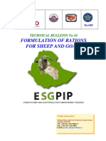 Technical bulletin No. 16.pdf