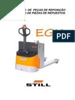 Paleteira eletrica STILL EGU.pdf