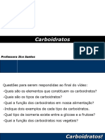 carboidratos.ppt