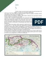 italia guerra mondiale capitanelli