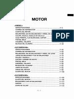 [HYUNDAI]_Manual_de_Taller_Hyundai_H100.pdf