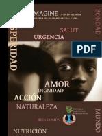 Directrizes NSF-espanhol