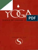 Jacques Masui_ Paul Masson-Oursel_ Mircea Eliade_ et al-Yoga_ science de l'homme intégral.-Paris, Les Cahiers du Sud (1953).pdf