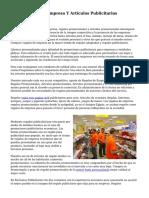 6000 Regalos De Empresa Y Articulos Publicitarios Promocionales