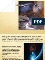 WELDING GAS.ppt