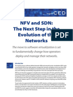 +NFV+and+SDN+The+Next+Step+in+the+Evolution+of+the+Networks+ENG