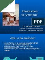 AntennaIntro.pps