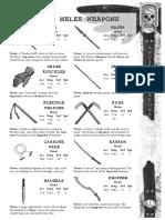 Scion - Armory v02.pdf