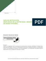 Guia_de_uso_cuadro_de_mando.pdf