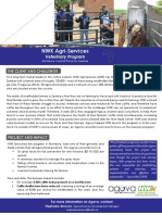 NWK_Livestock.pdf