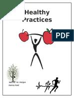 Health Practices