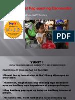 Aralin1 Angkahuluganngekonomiks 150607085000 Lva1 App6891