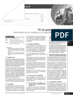 DESPIDO JUSTIFICADO.pdf