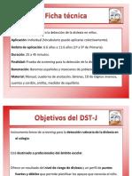48491020-DST-J.pdf