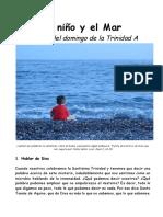 TrinA.El niño y el mar.pdf