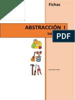 Abstraccion_ I_Iniciación.pdf
