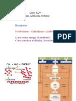 Aula1-Estrutura e Propriedades de H2O1