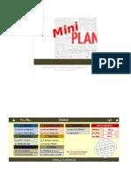 MPlan Marketing