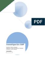 113168882-Historia-SAP.docx