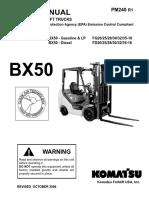 311720455-3043-pm240-r1-body.pdf