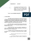 PL.abuso.relatório.requião