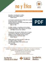 2017-Número1-Medicina_y_ética_-_español-inglés_29_de_marzo_2017_(003)