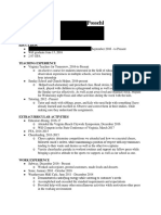 jobinterview cassandrapossehl resume - copy