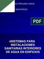 INSTALACIONES_SANITARIAS__2017.pdf