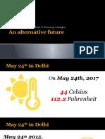 an alternative future-2.pptx