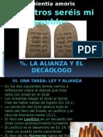 Sapeintia Amoris 5-05