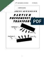 MECANIQUE_APPLIQUE_PARTIE_2.pdf