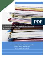 Evaluacion del Autismo.pdf