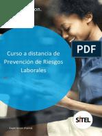 Curso distancia de PRL.v3.pdf