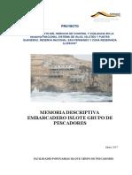 MD GRUPO DE PESCADORES.doc