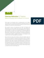 Ciencias_U1_2ºB(29-05)