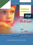 APOSTILAOQUEBRACABEÇASDOAUTISMO.pdf