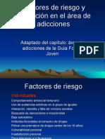 Presentacion_factores_de_riesgo_y_de_proteccion.ppt