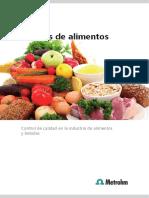 691929_80005023ES.pdf