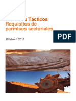 318 – Autorización de Alimentos Distribución, Elaboración y Expendio de Alimentos