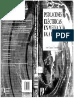 Instalaciones Electricas en Media Y Baja Tension-José Garcia Trasancos.pdf