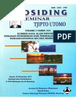 Seminar Tjipto Utomo 2011-1-15 Combine