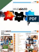 Chile3D.pdf