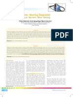 vvv.pdf