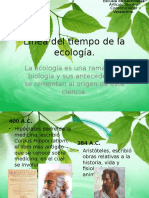 ecologia3.ppt
