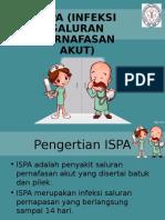 263034119-PPT-Ispa-Kel-3.ppt