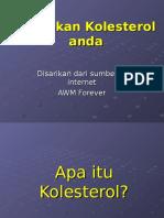248387896-kolesterol-presentasi-ppt.ppt
