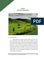 Modul-4-Dinamika_Kelompok.pdf